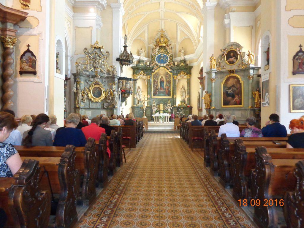 Formačné dni v Prešove